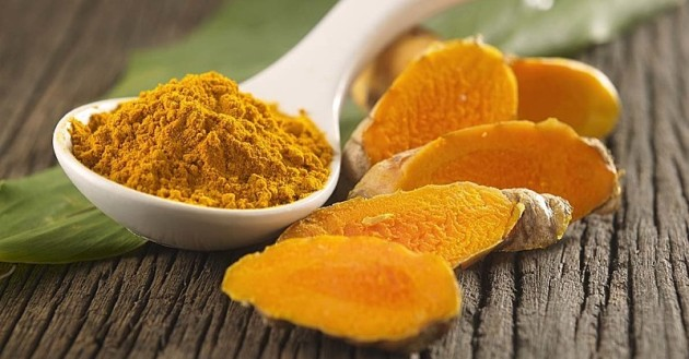 5 Powerful Properties Of Turmeric