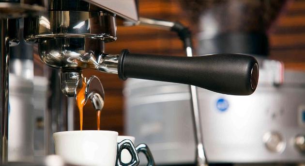 top espresso
