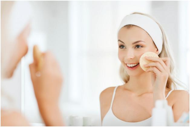 Toner to Your Beauty Regimen